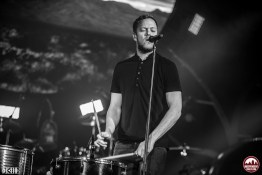 imaginedragons_camden_march2014_-10-of-60.jpg?fit=1024%2C1024