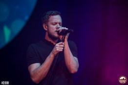 imaginedragons_camden_march2014_-21-of-60.jpg?fit=1024%2C1024