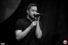 imaginedragons_camden_march2014_-23-of-60.jpg?fit=1024%2C1024