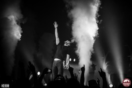 imaginedragons_camden_march2014_-51-of-60.jpg?fit=1024%2C1024