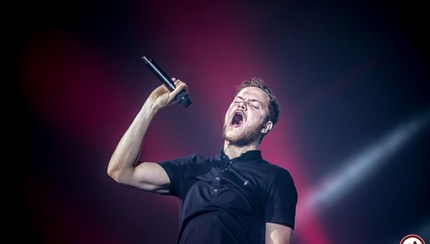 imaginedragons_camden_march2014_ (54 of 60) copy