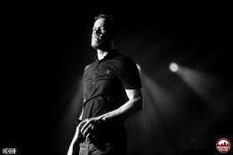 imaginedragons_camden_march2014_-57-of-60.jpg?fit=1024%2C1024