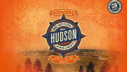 hudsonmusicproject 2
