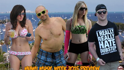 Miami Music Week 2015 Preview (2)