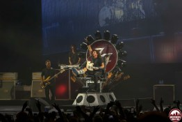 FooFighters_July062015_MPGreen-164-copy1.jpg?fit=1024%2C1024