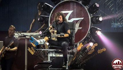 FooFighters_July062015_MPGreen-230 copy
