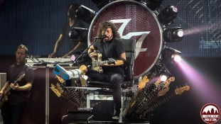 FooFighters_July062015_MPGreen-230-copy1.jpg?fit=1024%2C1024