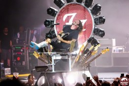 FooFighters_July062015_MPGreen-329-copy1.jpg?fit=1024%2C1024
