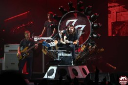 FooFighters_July062015_MPGreen-644-copy.jpg?fit=1024%2C1024