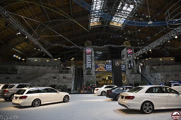 Philadelphia Auto Show Preview - Philadelphia convention center car show
