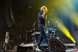 Awolnation_1045BDay2016_MPGreen-11-of-19-copy1.jpg?fit=1024%2C1024