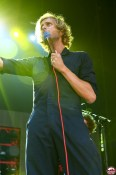 Awolnation_1045BDay2016_MPGreen-16-of-19-copy.jpg?fit=1024%2C1024