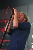 Awolnation_1045BDay2016_MPGreen-2-of-19-copy.jpg?fit=1024%2C1024