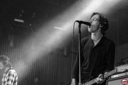 CatfishandtheBottlemen_1045BDay2016_MPGreen-3-of-11-copy.jpg?fit=1024%2C1024