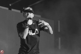 GEazy_EndlessSummer_MPGreen-10-of-39-copy.jpg?fit=1024%2C1024