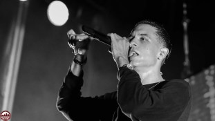 GEazy_EndlessSummer_MPGreen-39-of-39-copy1.jpg?fit=1024%2C1024