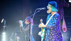 grouplove_fillmore_mpgreen-21-of-26-copy
