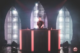 tchami-mercer-independent-philly-0029.jpg?fit=1024%2C1024