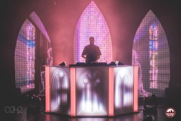 tchami-mercer-independent-philly-0061.jpg?fit=1024%2C1024