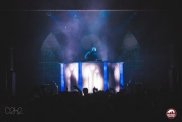 tchami-mercer-independent-philly-0205.jpg?fit=1024%2C1024