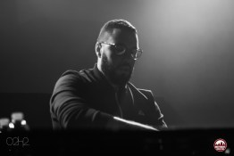 tchami-mercer-independent-philly-9510.jpg?fit=1024%2C1024