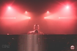 tchami-mercer-independent-philly-9518.jpg?fit=1024%2C1024