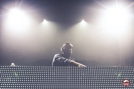 tchami-mercer-independent-philly-9532.jpg?fit=1024%2C1024