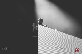 tchami-mercer-independent-philly-9760.jpg?fit=1024%2C1024