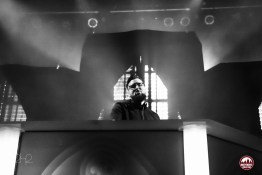 tchami-mercer-independent-philly-9848.jpg?fit=1024%2C1024