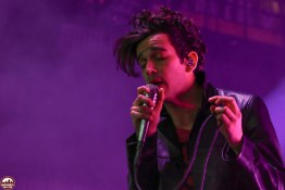 The1975_Radio104.5_MPGreen-11-of-30-copy.jpg?fit=1024%2C1024