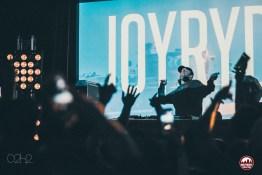 joyryde-0706.jpg?fit=1024%2C1024