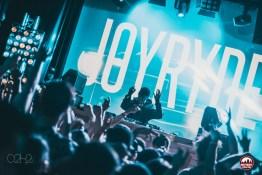 joyryde-0751.jpg?fit=1024%2C1024