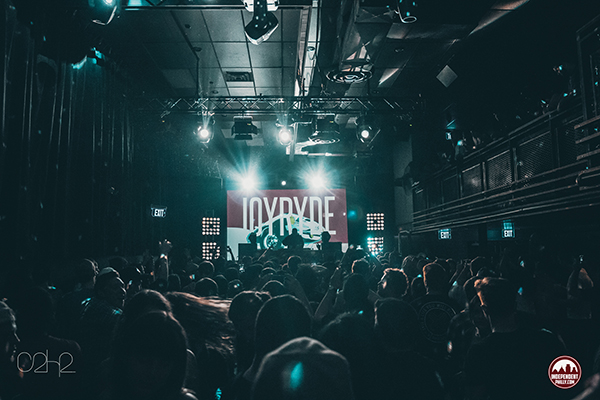 joyryde-0798 copy