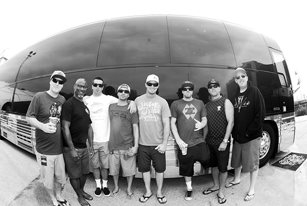 SlightlyStoopid_RaisedFist