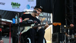 Radio1045_Portugal.TheMan_MPGreen-1-of-31-copy.jpg?fit=1024%2C1024