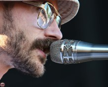 Radio1045_Portugal.TheMan_MPGreen-13-of-31-copy.jpg?fit=1024%2C1024
