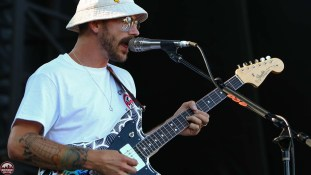 Radio1045_Portugal.TheMan_MPGreen-18-of-31-copy.jpg?fit=1024%2C1024