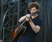 Radio1045_VanceJoy_MPGreen-16-of-32-copy.jpg?fit=1024%2C1024