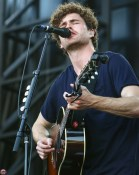 Radio1045_VanceJoy_MPGreen-17-of-32-copy.jpg?fit=1024%2C1024