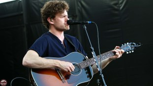 Radio1045_VanceJoy_MPGreen-4-of-32-copy.jpg?fit=1024%2C1024