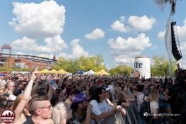 Crowd-03-2048.jpg?fit=1024%2C1024