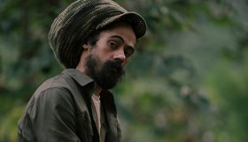 Damian Jr. Gong Marley_PhotobyBrianCross ALT