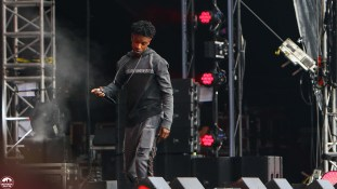MIA_21Savage_MPGreen-4-of-14-copy.jpg?fit=1024%2C1024
