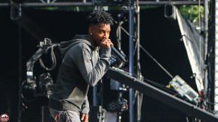 MIA_21Savage_MPGreen-7-of-14-copy.jpg?fit=1024%2C1024