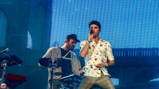 MIA_TheChainsmokers_MPGreen-8-of-22-copy.jpg?fit=1024%2C1024