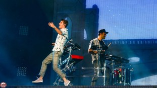 MIA_TheChainsmokers_MPGreen-9-of-22-copy.jpg?fit=1024%2C1024