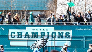 Eagles_WorldChampions_MPGreen-7-of-26-copy1.jpg?fit=1024%2C1024