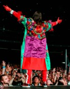Radio104.5_30STM_MPGreen-17-of-33-copy.jpg?fit=1024%2C1024