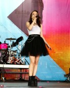 Radio104.5_CHVRCHES_MPGreen-1-of-27-copy1.jpg?fit=1024%2C1024