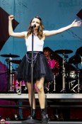 Radio104.5_CHVRCHES_MPGreen-19-of-27-copy.jpg?fit=1024%2C1024